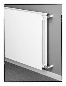Produktbild: Kermi PH0 Therm X2 Plan-Kompakt-Hygieneheizkörper Typ 20/305/405