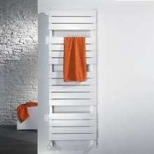 Produktbild: Lavida  Badheizkörper 550 x 1120  weiss
