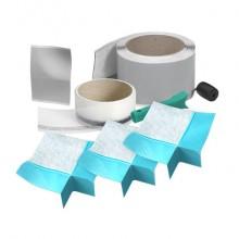 Produktbild: MEPA Wannenabdichtband Aquaproof 3D Typ I, Länge: 5,00 m