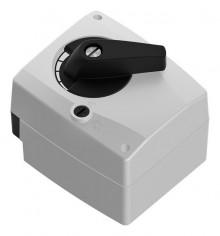 Produktbild: Meibes Stellmotor 230V / 50 Hz, inkl. Anbausatz für MK-Gruppe, # 66341