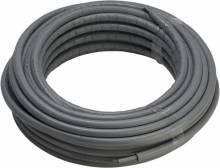 Produktbild: RAXOFIX Rohr 5302.6, mit 6 mm Dämmung 16 x 2.2 mm, Rolle 50 m
