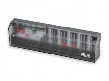 Produktbild: ROTH Anschlussmodul Basicline AM-10 230 Volt, Heizen/Kühlen