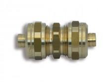 Produktbild: ROTH MS-Kupplung  (Verschraubung) 17 mm
