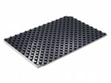 Produktbild: ROTH Noppenplatte 14-17 mm EPS DES 30-2  1450x950x50 mm, VF 1,26 qm, VPE 10,08 qm