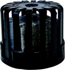 Produktbild: SANIT Hygienewürfel für den Urinaleinsatz, per Stück