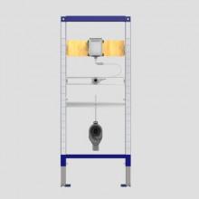 Produktbild: SANIT Urinal-Element INEO Kartuschentechnik 1120/525  90.668.00..T000