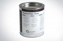 Produktbild: ThermaGlue Spezialkleber, Dose 0,25 Liter