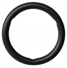 Produktbild: SudoPress Dichtring EPDM d 22, schwarz,f.Edelstahl/C-Stahl/Kupfer