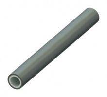Produktbild: TECEflex Fünfschichtrohr PE-Xc 5S 16 mm, Rolle 200 Meter