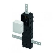 Produktbild: TECEfloor Design RTL-Box Rohbauset Regelungseinheit