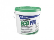 Produktbild: TECEfloor Ultrabond Eco Fix UP Dispersionsfixierung, 10kg Eimer, per kg
