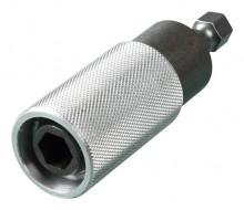 Produktbild: TECElogo Wechselaufnahme 16-64 mm für Kalibrier und Anfaswerkzeug