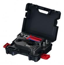 Produktbild: TECElogo Werkzeugkoffer 16-25 mm