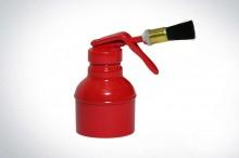 Produktbild: Pumpe für Kleber