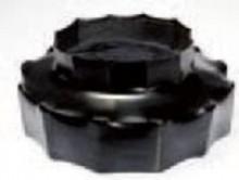 Produktbild: THERMAFLEX Schrumpfmanschetten für Rohrstange 160 mm Hüllrohr 250 mm