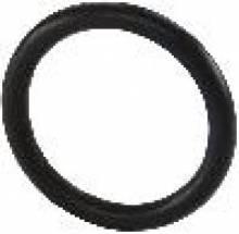 Produktbild: TX, O-Ring zu Tectite Classic und 316  Nennweiten von Ø 35 mm ( 5 Stück)
