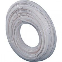 Produktbild: Uponor Comfort Pipe PE-Xa-Rohr  16x1,8  240m  Ring