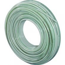 Produktbild: Uponor Rohr Comfort Pipe PLUS  17x2,0 120m