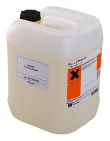 Produktbild: Uponor Estrichkomponente Multi  VD 450 20L