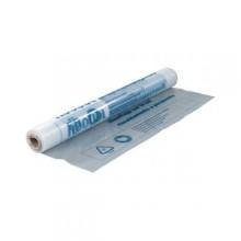 Produktbild: Uponor Folie Multi  PE 0,2mm 60x1,25m   Rolle 75,00 m²