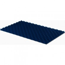 Produktbild: Uponor Noppenplatte Nubos  EPS 11 14-16mm 1447x900x29mm VPE 10m ²