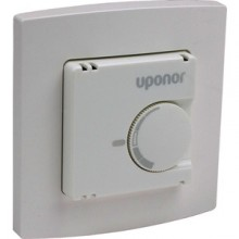 Produktbild: Uponor Raumfühler UP Base 230V  T-24 230V