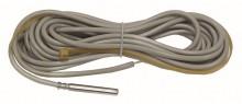 Produktbild: VAILLANT VR 10 Standardfühler für calorMATIC 630 u. auroMATIC 620