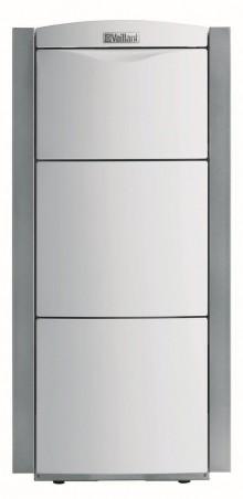 Produktbild: VAILLANT Warmwasserspeicher actoSTOR VIH K 300 für Gas-Brennwertkessel ecoVIT