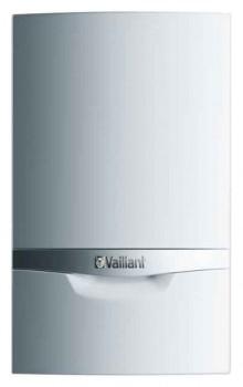 Produktbild: VAILLANT  Gas-Wandheizgerät ecoTEC plus VC 206/5-5 E Brennwert