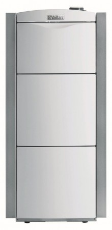 Produktbild: VAILLANT  Gas-Brennwertkessel ecoVIT exclusiv VKK 226/4