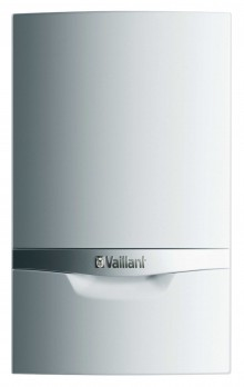 Produktbild: VA Gas-Wandheizgerät ecoTEC plus VCW 206/5-5 E Brenntwert