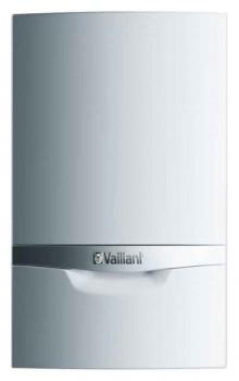 Produktbild: VA Gas-Wandheizgerät ecoTEC plus VCW 206/5-5 E Brennwert
