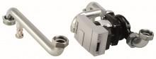 Produktbild: VA Installations-Set ecoTECplus, AP für VC 806/5-5,incl. HE-Pumpe