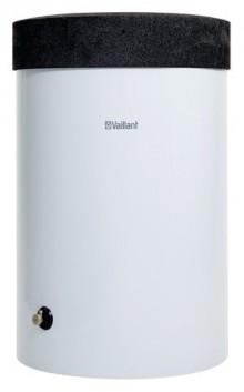 Produktbild: VA Warmwasserspeicher uniSTOR exclusive VIH R 120/6 H