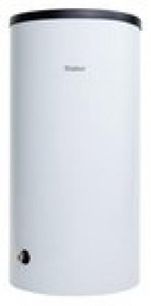 Produktbild: VA Warmwasserspeicher uniSTOR plus VIH R 120/6 B für Wand- u Standheizgerät
