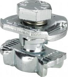 Produktbild: VIEGASTEPTEC Nutenstein FONTERRA 8437.90 Stahl verzinkt