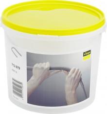 Produktbild: VIEGA Innenbiegewerkzeugset 5331.2 für d 16/20, Länge 1.5 m