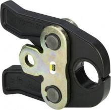Produktbild: VIEGA Pressbacke 2299.7 zu Presswerkzeug 2/PT3, 16 mm/17
