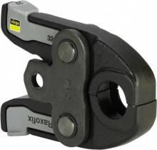 Produktbild: VIEGA Pressbacke RAXOFIX 5399.7 für d 16 mm