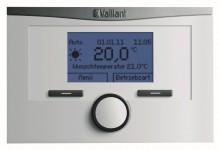 Produktbild: Vaillant Heizungsregler calorMATIC 350