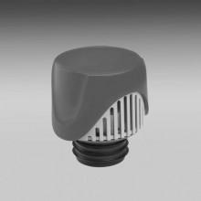 Produktbild: Ventilair-Rohrbelüfter DN 30/40/50