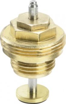 Produktbild: Viega Ventileinsatz FONTERRA 1006.90 R 1/2