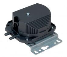 Produktbild: WOLF Differenzdruckwächter 60/45 Pa für GG-2