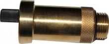 Produktbild: WOLF Ersatzteil Automatisches Entlüfungsventil   # 8601870