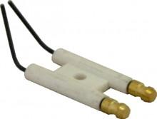 Produktbild: WOLF Ersatzteil Elektrodenblock  # 8902394