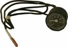 Produktbild: WOLF Ersatzteil Vorlaufthermometer  # 8601877