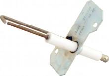 Produktbild: WOLF Ersatzteil Zündelektrode  # 8902458