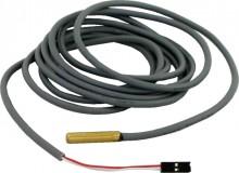 Produktbild: WOLF Ersatzteil elektronischer Kesselfühler  # 8902438