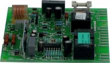 Produktbild: WOLF Gasfeuerungsautomat GG GG-18/24  # 2799105