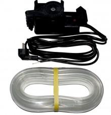 Produktbild: WOLF Kondensathebeanlage steckerfertig zum Einbau in Neutralisationsbox, f. COB